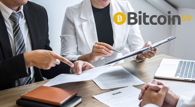 Bitcoin SV- Technical Standard Committee