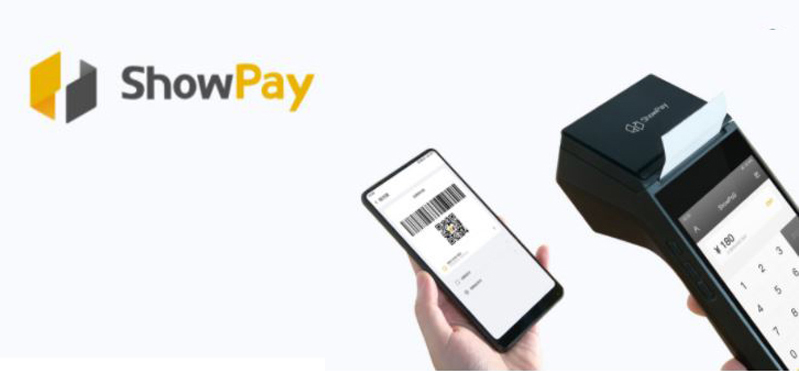 showpay-successfully-raised-funding-of-1-5-million-to-build-metaid2