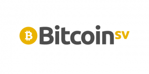Bitcoin SV Means Business:  Why BSV is the Enterprise-Friendly Blockchain