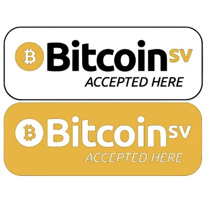 Bitcoin SV (BSV) Weekly – Jan 9, 2019 - Bitcoin Association