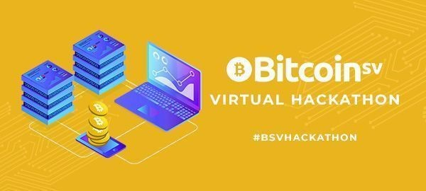 bitcoin-sv-bsv-weekly-may-8th-2019_1