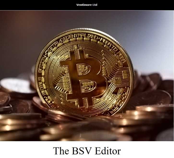 bitcoin-sv-bsv-weekly-june-12th-2019_1
