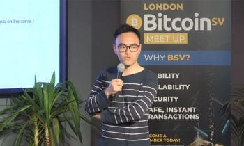 london-bsv-meetup-the-power-of-simple-with-wei-zhang