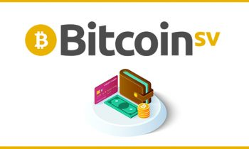 buybsv-com-launches-to-allow-people-to-yes-buybsv_BA