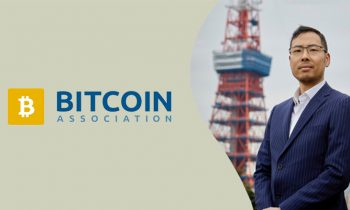 bitcoin-association-names-former-sbi-group-executive-jerry-david-chan-as-japan-and-south-korea-manager-to-grow-bitcoin-sv_ba