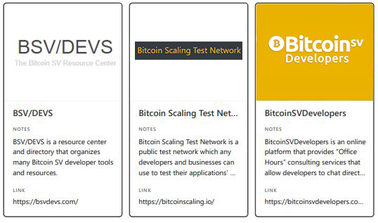 the-bitcoin-sv-people-wallets-miners-and-other-resources-you-need-to-know_10