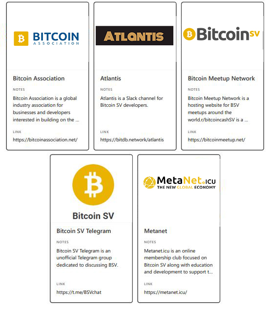 the-bitcoin-sv-people-wallets-miners-and-other-resources-you-need-to-know_12