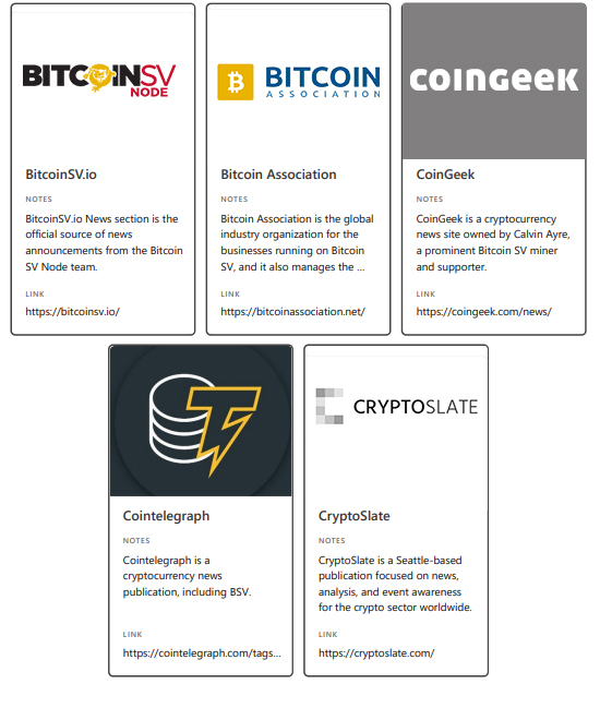 the-bitcoin-sv-people-wallets-miners-and-other-resources-you-need-to-know_3v2
