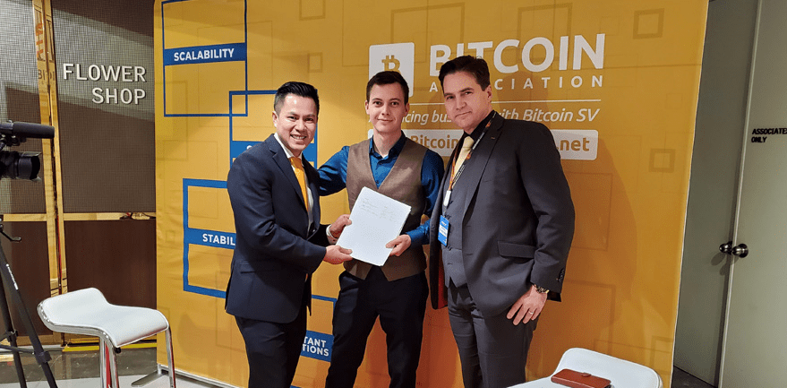 bsv-update-29th-october-2019_2-min