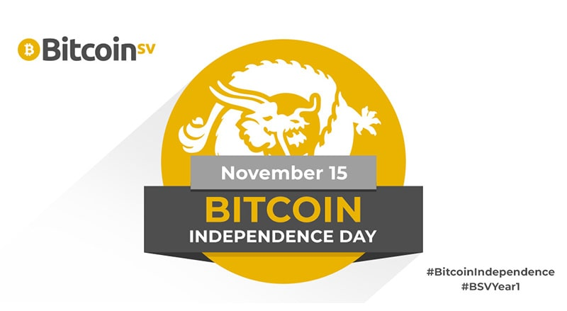 bitcoin-independence-day-15th-november-2019-bitcoin-sv-the-fastest-growing-blockchain-ever_BA-min