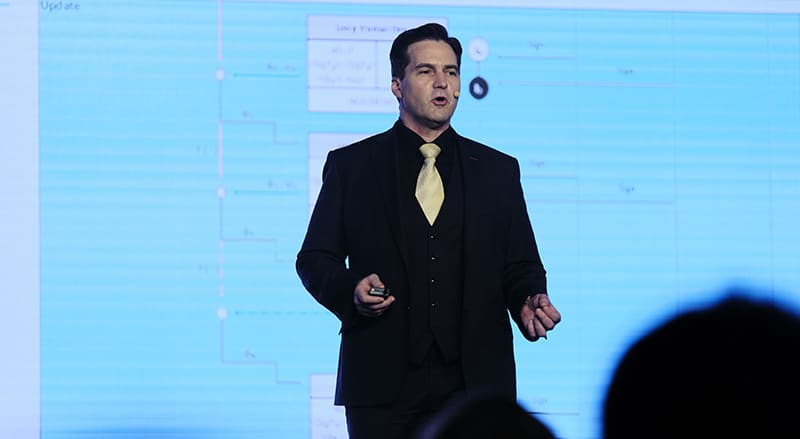 dr-craig-wright-leads-inaugural-bsv-bitcoin-for-business-program-in-tokyo