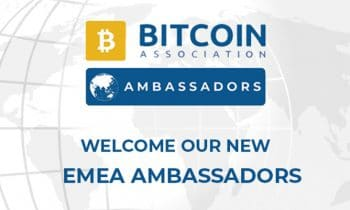 bitcoin-association-announces-emea-ambassadors-to-enhance-growth-of-bitcoin-sv_ba