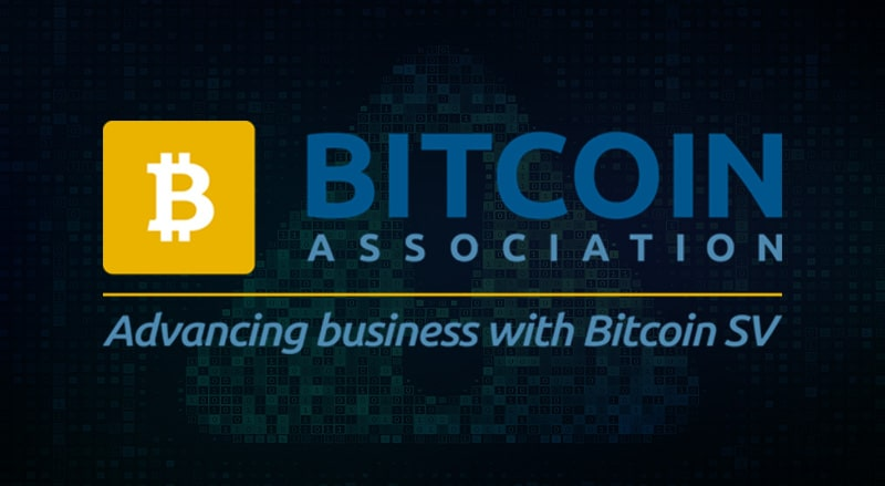 bitcoin-association-statement-about-bitgo-discontinuing-support-of-bsv.