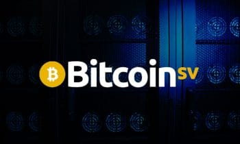 bitcoin-sv-mining-fees-just-got-even-lower-coingeek-follows-taal-mining-with-fee-reductions_BA