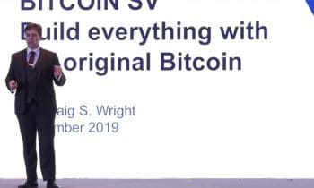 bsv-china-build-everything-with-the-original-bitcoin-with-dr-craig-wright