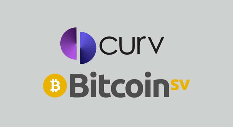 curvs-keyless-cryptography-brings-a-new-level-of-security-to-bitcoin-satoshi-vision-bsv_BA