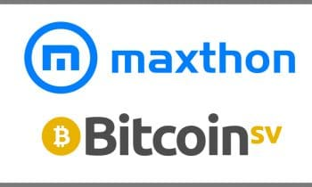 maxthon-announces-worlds-first-bitcoin-sv-bsv-powered-internet-blockchain-browser11