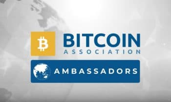 meet-our-bitcoin-association-ambassadors
