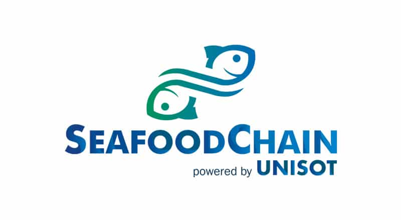 seafoodchain-opens-the-seafood-industry-to-transparency-like-never-before-ba