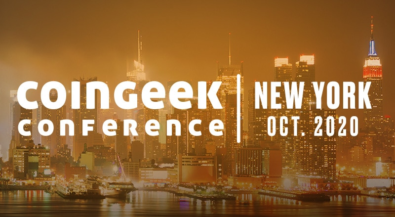 coingeek-conference-rolls-on-to-new-york-october-2020_BA