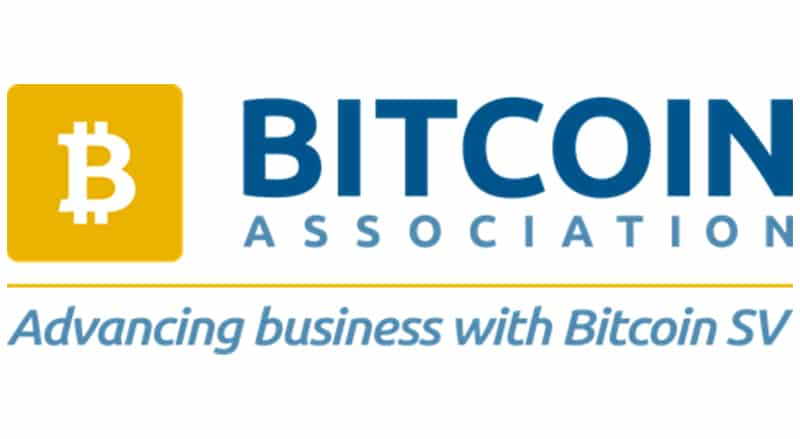 bitcoin-association-appoints-head-of-communications-to-further-bitcoin-sv-growth-ft