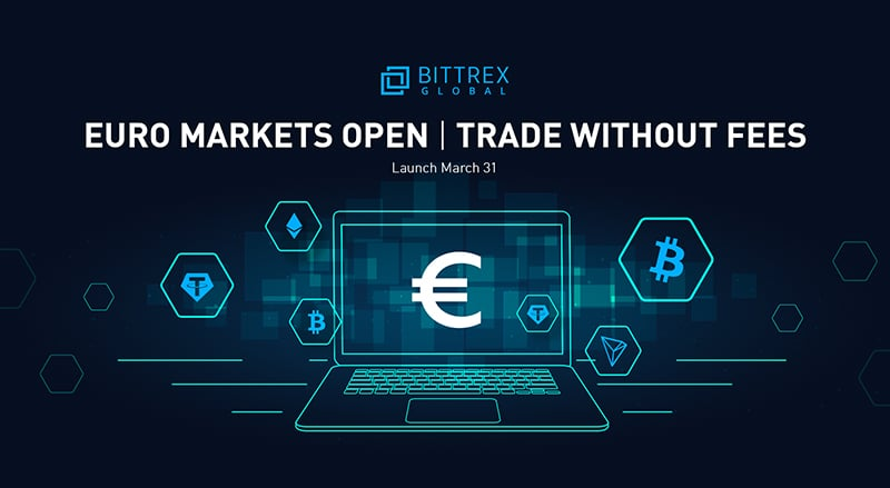 bittrex-global-launches-euro-crypto-trading-with-zero-fee_BA3