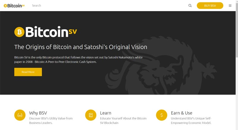 bitcoin-association-launches-bitcoinsv-com-website