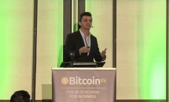 bitcoin-sv-the-blockchain-for-business-slovenia-rafa-seibane-handcash-connect