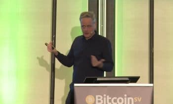 daniel-connolly-bitcoin-sv-genesis-and-teranode