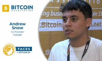 faces-of-bitcoinsv-andrew-snow