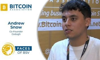 faces-of-bsv-andrew-snow