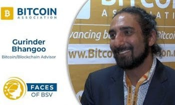faces-of-bsv-gurinder-bhangoo