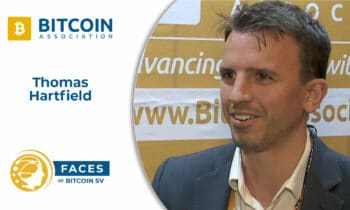 faces-of-bsv-thomas-hartfield