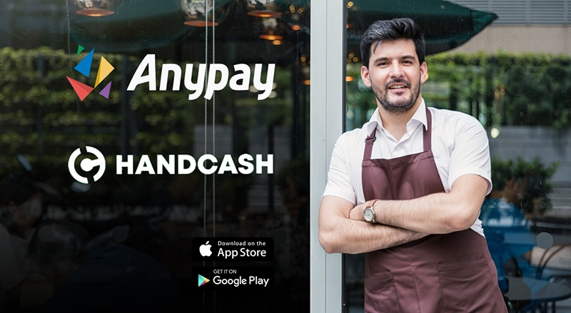 handcash-anypay-implement-peer-to-peer-checkouts-for-both-retail-online-payments-ba