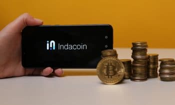 indacoin-adds-bitcoin-sv-bsv-support-to-enable-easy-purchase-with-a-payment-card-in-almost-170-countries-ba