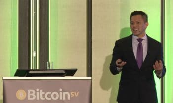 jimmy-nguyen-presents-enterprise-solutions-built-on-bsv-blockchain