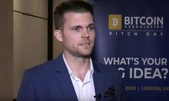 ba-pitch-day-london-interview-bitruption