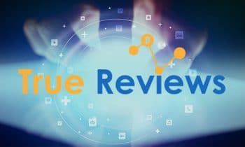calvin-ayre-invests-in-true-reviews-a-new-take-on-consumer-review-sites-built-on-the-bitcoin-sv-blockchain_BA