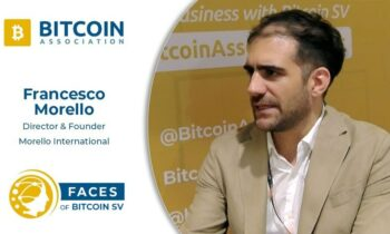 faces-of-bitcoin-sv-francesco-morello