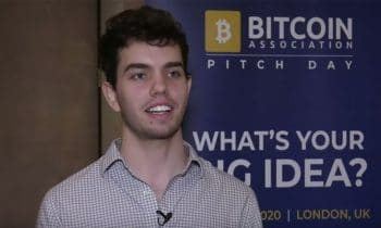 pitch-day-interview-loggeru