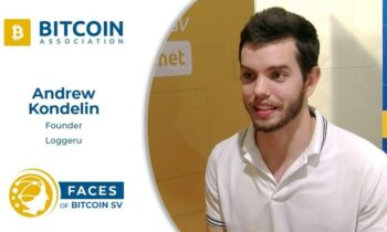 faces-of-bitcoin-sv-andrew-kondelin