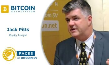 faces-of-bitcoin-sv-jack-pitts