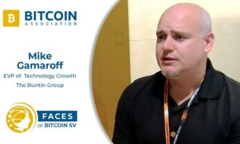 faces-of-bitcoin-sv-mike-gamaroff
