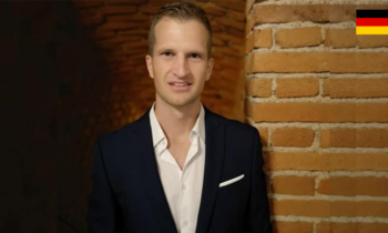 bitcoin-association-hires-patrick-prinz-as-europe-operations-manager-to-further-advance-bitcoin-sv-de