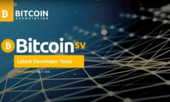 bsv-hackathon-webinar-joshua-henslee-talks-about-the-latest-developer-tools-video