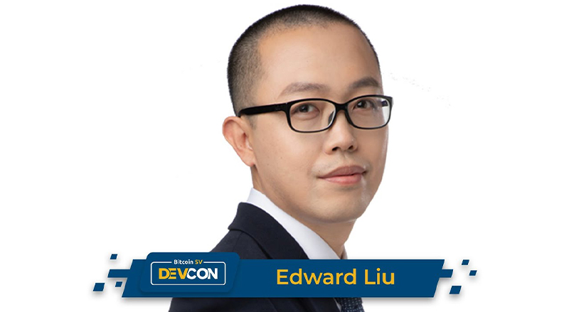 bsv-devcon-online-china-economic-incentives-and-the-bitcoin-network