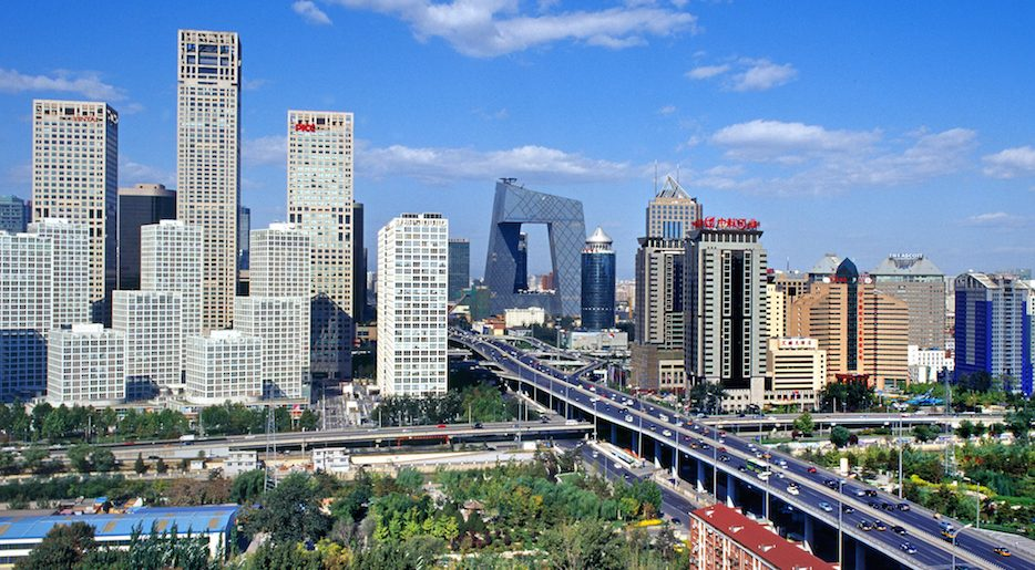 Beijing-skyline-Slider