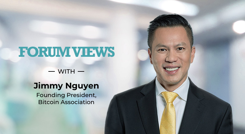 Mr. Jimmy Nguyen
