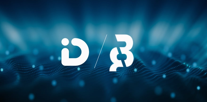 Bitboss & Dot wallet logo