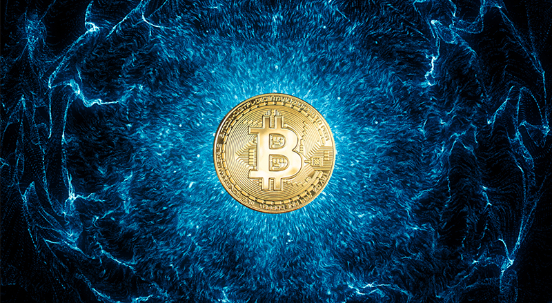 Cryptocurrency-and-Blockchain-Trends,-Advancements,-Unknowns,-and-Limitations1